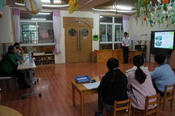 园教师_省示范幼儿园教师七项技能是什么?