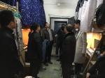 消除脏乱差 营造亮丽美——江西省校园环境卫生专项整治活动有成效 - 教育网