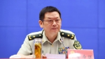 公安部学习贯彻习近平总书记重要讲话精神宣讲团在江西宣讲 - 公安厅