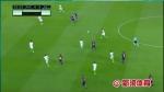 西甲-梅西3中柱 白小罗造乌龙+助攻 巴萨2-0告捷 - 体育局