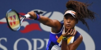 美网-科贝尔不敌日本新星 卫冕冠军跌出Top10 - 体育局