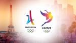 IOC宣布奥运会举办城市:2024巴黎 2028洛杉矶 - 体育局