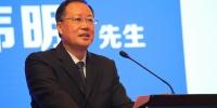 江西省与跨国公司(上海)合作交流会在上海成功举行 - 江西商务之窗