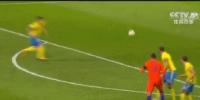 世预赛-罗本梅开二度 荷兰2-0瑞典仍无缘世界杯 - 体育局