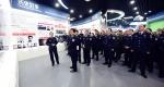 省公安厅举办处级干部学习贯彻党的十九大精神专题培训班 - 公安厅