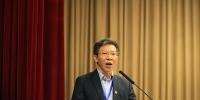 江西省水利厅组织收看全国水利厅局长视频会议 - 水利厅