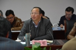 苏区史料学研讨会在南昌大学召开 - 社会科学界联合会