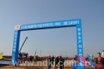 学院新校区建设二期工程开工 - 南昌大学科学技术学院