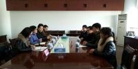 我校举行京东集团校企合作项目签约授牌仪式 - 九江职业技术学院