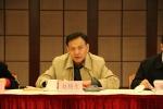 全国第十考核组现场考核江西2017年打击侵权假冒工作 - 中华人民共和国商务部
