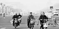 【领航新征程】电动自行车新国标新在哪里 - 上饶之窗