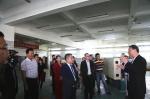 创新创业 校企合作 深化产教融合发展 - 江西科技职业学院