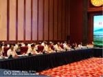 科技部徐南平副部长深入江西调研、指导鄱阳湖国家自主创新示范区创建工作 - 科技厅