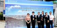 江西农业大学学子在全国大学生不动产估价技能大赛获奖 - 江西农业大学