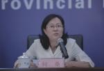 江西省全面推开公立医院综合改革一周年新闻发布会实录 - 卫生厅