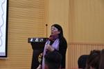 图片2.png - 南昌理工学院