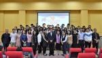 图片6.png - 南昌理工学院