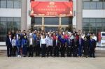 图片8.png - 南昌理工学院