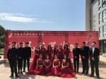 我校师生斩获南昌市首届民族器乐艺术展演多个奖项 - 南昌工程学院