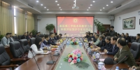 IMG_1243.jpg - 南昌理工学院