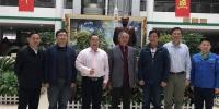 QQ图片20181116212003.jpg - 南昌理工学院