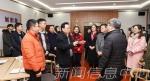 """""""嫦娥之父""""欧阳自远院士来校讲述""""中国的探月梦"""" - 江西师范大学"""