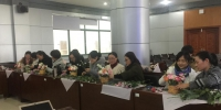 """我校组织开展庆""""三八""""国际劳动妇女节活动 - 南昌工程学院"""