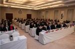 省委组织部来省卫生健康委考核领导班子和领导干部 - 卫生厅