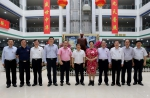 IMG_0230.JPG - 南昌理工学院