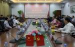 IMG_0334.JPG - 南昌理工学院