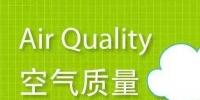 七月生态环境质量公布,萍乡空气最好,鹰潭水质最佳 - 中国江西网