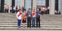 我省水利系统3项科研成果喜获2018年江西省科学技术进步奖 - 水利厅