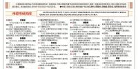 上周多位设区市主官作主题教育党课报告 - 中国江西网