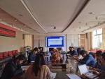 8011 - 南昌工程学院